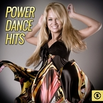 Power Dance Hits