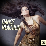 Dance Reaction