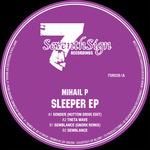 Sleeper EP