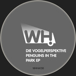 Penguins In The Park EP