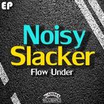 Flow Under
