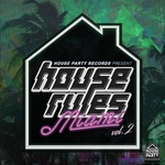 HPR Presents House Rules Miami 2017