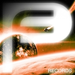 Triangle Sun Remixes