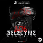 2016/Selective Memories