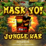 Jungle War