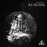 Retroism