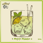 Mojito Mambo