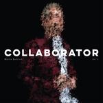Collaborator Vol 1