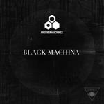 Black Machina