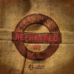 Re-Hashed 2