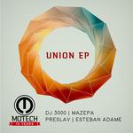 Union EP
