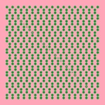 MARKUS FIX/VARIOUS - Dots & Pearls 4 (Front Cover)