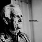 Stories Of An Old Man
