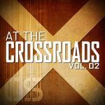 At The Crossroads Vol 2