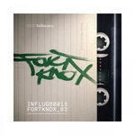 Fort Knox Vol 3