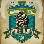 Dubmatix presents Dope Dubs (Sample Pack WAV/APPLE/LIVE/REASON)