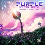 Purple Sound Seeds