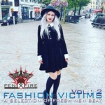 Fashion Victims Vol 2 (A Selection Of Fresh New Beat)