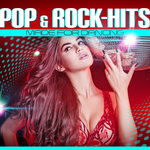 Pop & Rock Hits Made For Dancing