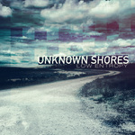Unknown Shores