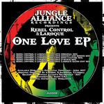 One Love EP