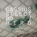 90/Herd (Explicit)