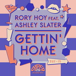 Gettin' Home (Remixes)