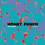 Honey Punch Nu Disco Vol 1
