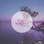 Circle Of Memories 1