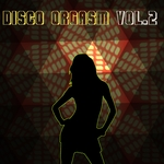 Disco Orgasm Vol 2