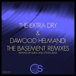 The Basement Remixes