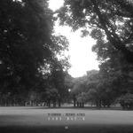 D:sorder - Buenos Aires #2 (unmixed tracks)