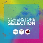 Coverstore Selection