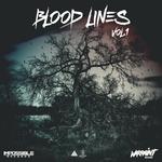 Warpaint Records & Impossible Records Presents/Blood Lines Vol I (Explicit)