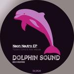 Neutro Neon EP