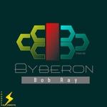 Byberon