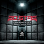 Industria Psychika