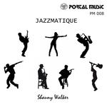 Jazzmatique