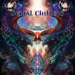 Serial Chillers (CD1)
