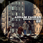 Broken Chords EP