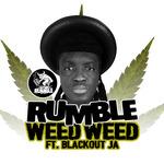 WEED WEED