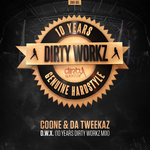 D.W.X. (10 Years Dirty Workz mix)