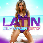 Latin Summer 2K17