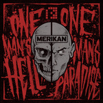 One Man's Hell One Man's Paradise EP