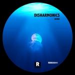 Disharmonics