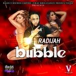 Bubble Nuh