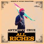 All Riches