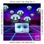 The Jams Vol 3