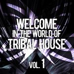 Welcome In The World Of Tribal House Vol 1