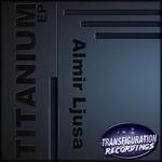 Titanium EP